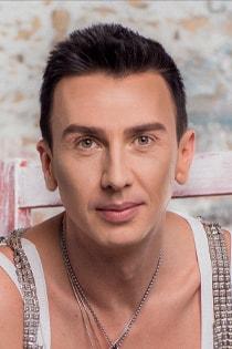 Олексій Рябошапка